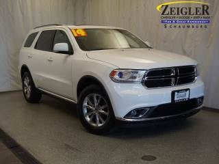 2014 dodge durango limited ford dealer in grand rapids michigan new and used ford dealership. Black Bedroom Furniture Sets. Home Design Ideas