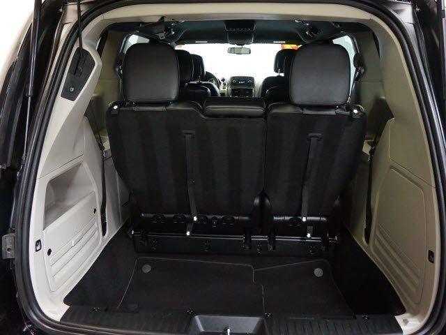 2017 dodge grand caravan sxt ford dealer in grand rapids michigan new and used ford. Black Bedroom Furniture Sets. Home Design Ideas