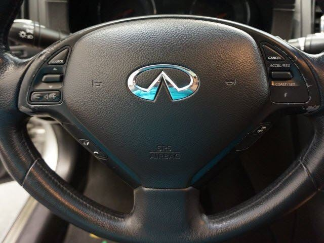 2007 infiniti g35 sedan g35x ford dealer in grand rapids michigan new and used ford. Black Bedroom Furniture Sets. Home Design Ideas