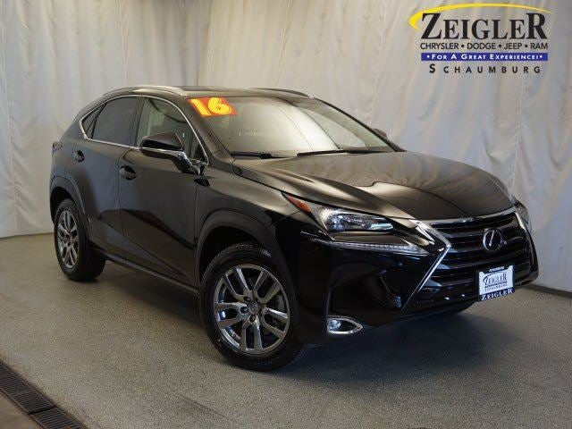 2016 lexus nx 200t 200t ford dealer in grand rapids michigan new and used ford dealership. Black Bedroom Furniture Sets. Home Design Ideas