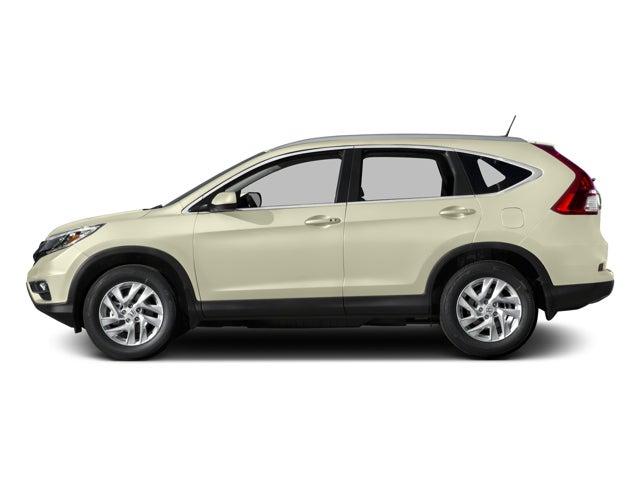 Zeigler Honda Kalamazoo New Honda Dealership In Autos Post