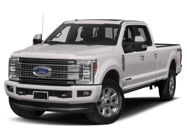bb1ec4297d844c 2019 Ford F-350SD Platinum - Ford dealer in Grand Rapids Michigan ...