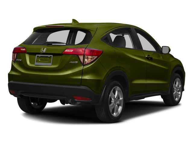 Zeigler Honda Kalamazoo Vehicles For Sale In Kalamazoo