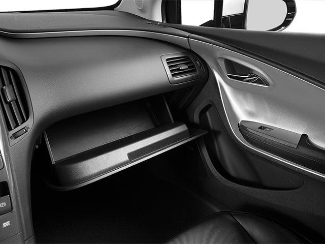Betten Baker Chevrolet Buick Gmc Tires >> Tire Replacement Grand Rapids Mi | 2018 Dodge Reviews