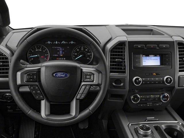 2018 Ford Expedition Max XLT in Grand Rapids, MI - Zeigler Ford of Lowell