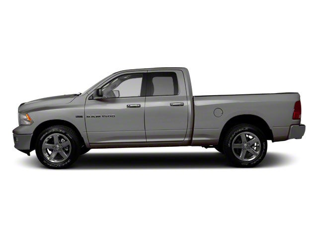 2012 ram 1500 st ford dealer in grand rapids michigan new and used ford dealership serving. Black Bedroom Furniture Sets. Home Design Ideas