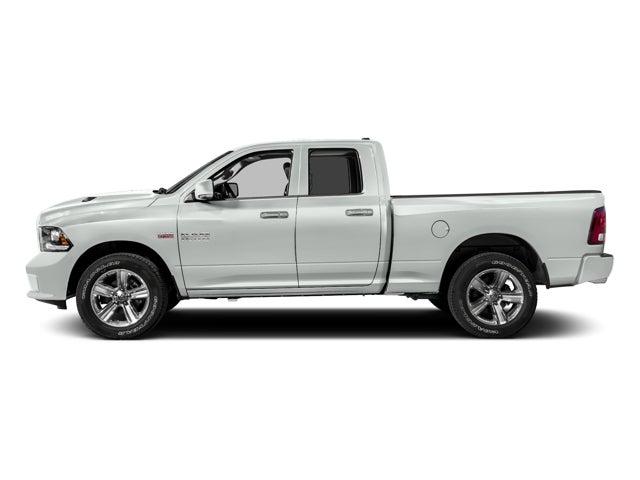 2016 ram 1500 sport ford dealer in grand rapids michigan new and used ford dealership. Black Bedroom Furniture Sets. Home Design Ideas