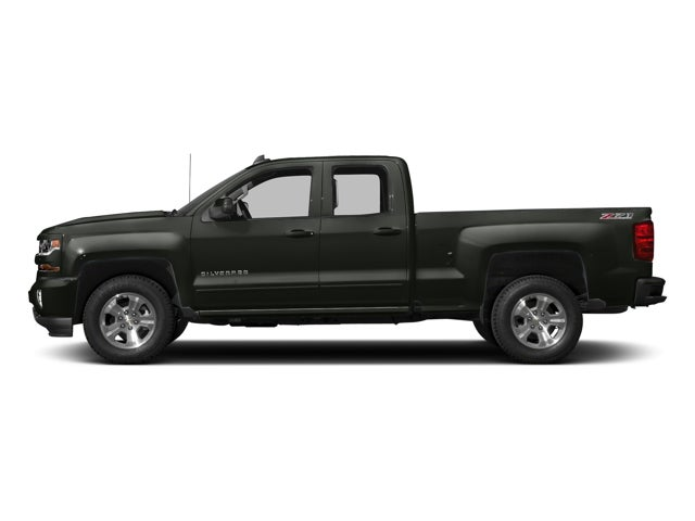 Marvelous 2018 Chevrolet Silverado 1500 LT LT1 In Grand Rapids, MI   Zeigler Ford Of  Lowell