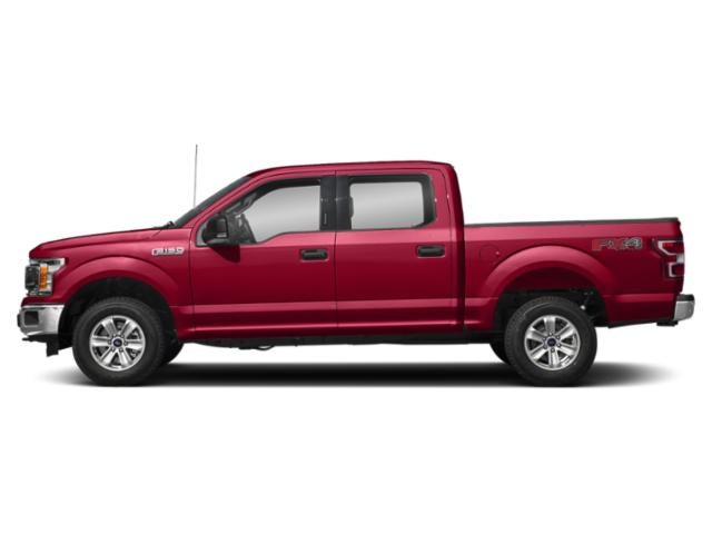 2019 ford f 150 xlt ford dealer in grand rapids michigan new and used ford dealership. Black Bedroom Furniture Sets. Home Design Ideas