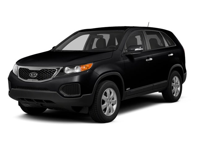 2013 kia sorento sx ford dealer in grand rapids michigan new and used ford dealership. Black Bedroom Furniture Sets. Home Design Ideas