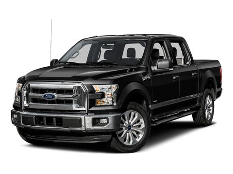 2015 ford f 150 xlt ford dealer in grand rapids michigan new and used ford dealership. Black Bedroom Furniture Sets. Home Design Ideas