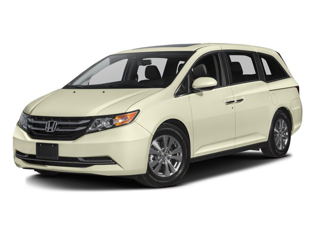 2016 honda odyssey ex l w rear entertainment system ford dealer in grand rapids michigan new. Black Bedroom Furniture Sets. Home Design Ideas