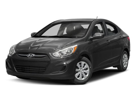 2017 hyundai accent se ford dealer in grand rapids michigan new and used ford dealership. Black Bedroom Furniture Sets. Home Design Ideas