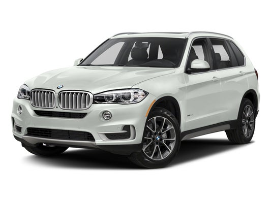 2018 Bmw X5 Xdrive35i Ford Dealer In Grand Rapids Michigan New And Used Ford Dealership Serving Ionia Kentwood Lansing Lowell Michigan