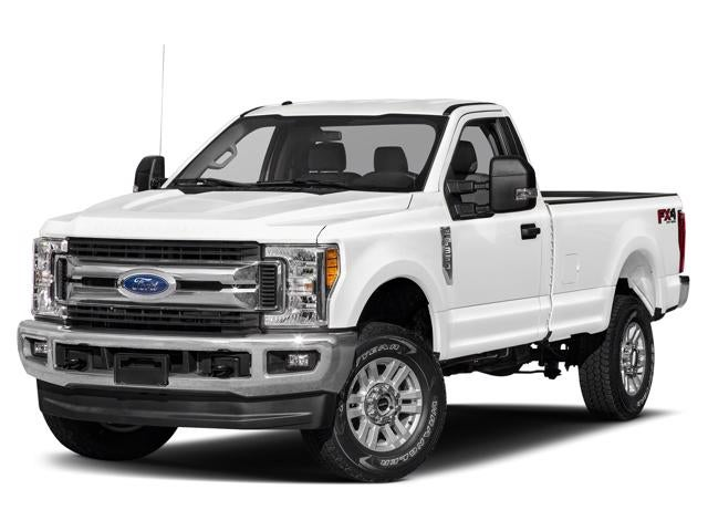 2019 ford f 350sd xlt ford dealer in grand rapids michigan new and used ford dealership. Black Bedroom Furniture Sets. Home Design Ideas