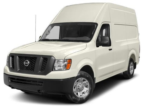 2019 nissan nv2500 hd sv high roof ford dealer in grand rapids michigan new and used ford. Black Bedroom Furniture Sets. Home Design Ideas