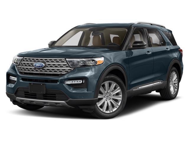 2020 ford explorer st ford dealer in grand rapids michigan \u2013 new