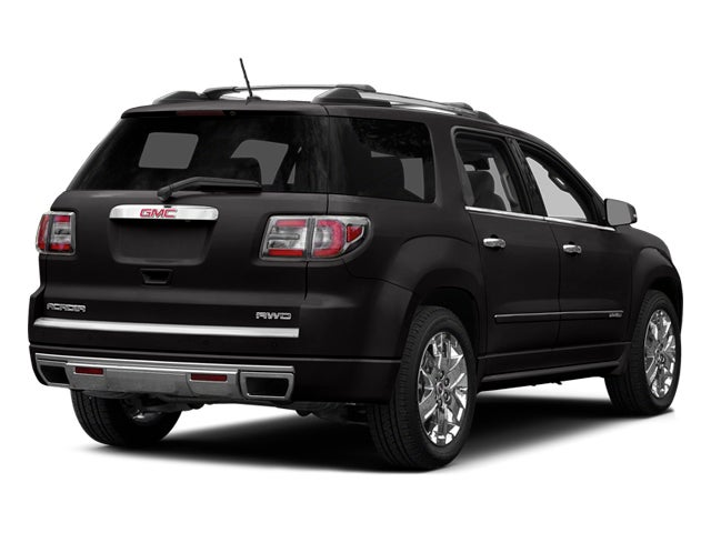 2014 gmc acadia denali ford dealer in grand rapids michigan new and used ford dealership. Black Bedroom Furniture Sets. Home Design Ideas