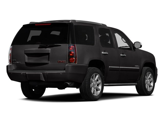 2014 gmc yukon denali ford dealer in grand rapids michigan new and used ford dealership. Black Bedroom Furniture Sets. Home Design Ideas