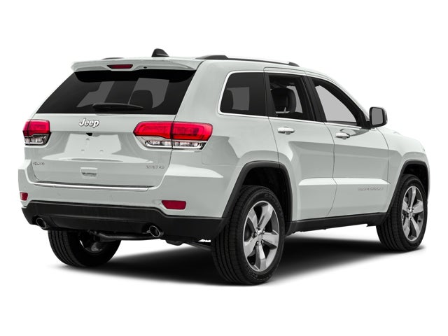 2015 jeep grand cherokee limited ford dealer in grand rapids michigan new and used ford. Black Bedroom Furniture Sets. Home Design Ideas