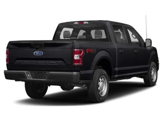 2019 ford f-150 base in grand rapids, mi - zeigler ford of lowell
