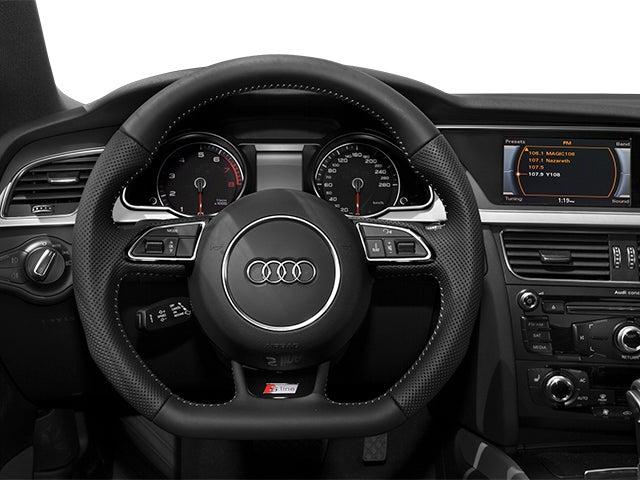 Audi A T Premium Plus Quattro Ford Dealer In Grand Rapids - Audi grand rapids