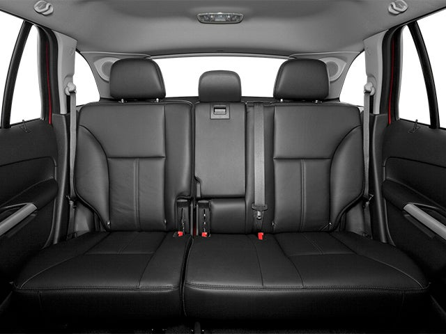 2013 ford edge limited ford dealer in grand rapids michigan new and used ford dealership. Black Bedroom Furniture Sets. Home Design Ideas
