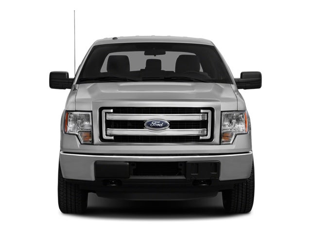 2014 ford f 150 xlt ford dealer in grand rapids michigan new and used ford dealership. Black Bedroom Furniture Sets. Home Design Ideas