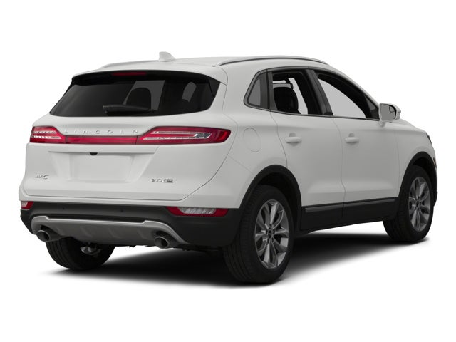 2015 lincoln mkc reserve ford dealer in grand rapids michigan new and used ford dealership. Black Bedroom Furniture Sets. Home Design Ideas