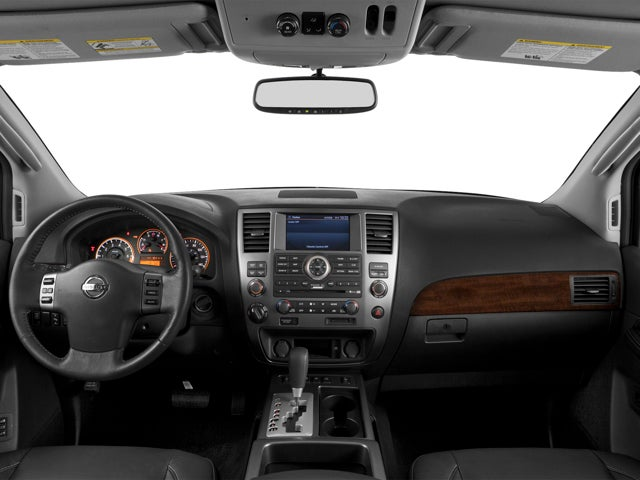 2015 nissan armada sv 4x4 ford dealer in grand rapids michigan new and used ford dealership. Black Bedroom Furniture Sets. Home Design Ideas