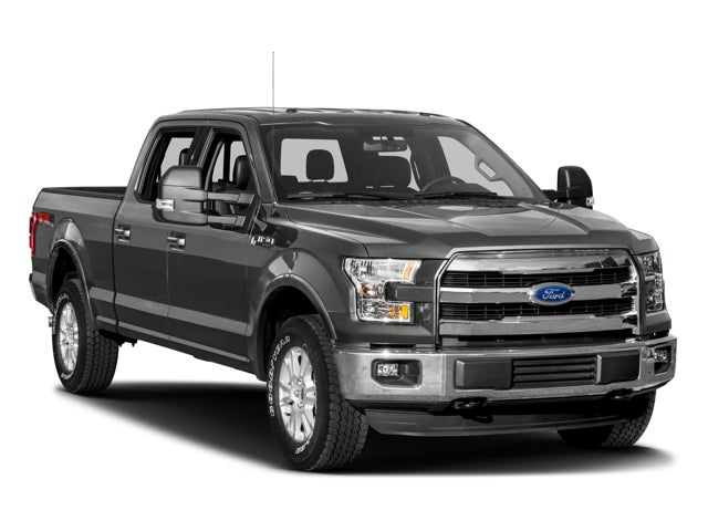 2016 ford f 150 xlt ford dealer in grand rapids michigan new and used ford dealership. Black Bedroom Furniture Sets. Home Design Ideas