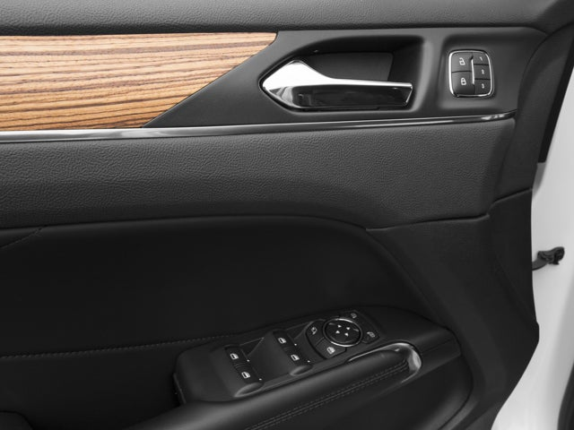 2016 lincoln mkc reserve ford dealer in grand rapids michigan new and used ford dealership. Black Bedroom Furniture Sets. Home Design Ideas