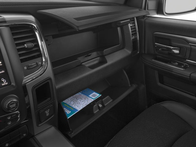 2016 ram 1500 outdoorsman ford dealer in grand rapids michigan new and used ford dealership. Black Bedroom Furniture Sets. Home Design Ideas
