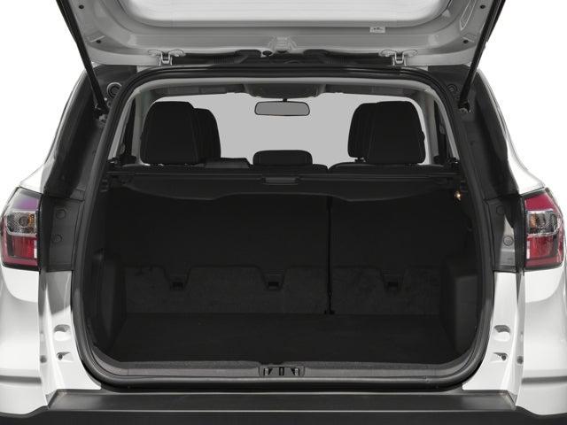 2017 ford escape se ford dealer in grand rapids michigan new and used ford dealership. Black Bedroom Furniture Sets. Home Design Ideas