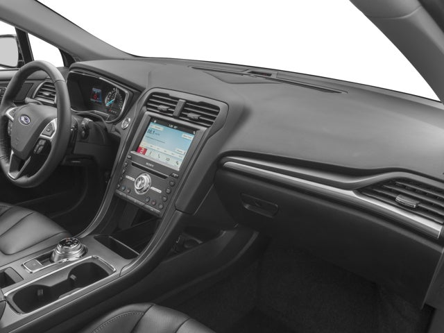 2018 ford fusion titanium ford dealer in grand rapids michigan new and used ford dealership. Black Bedroom Furniture Sets. Home Design Ideas