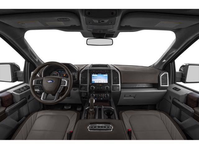 5353297589796e 2019 Ford F-150 XLT - Ford dealer in Grand Rapids Michigan – New and ...