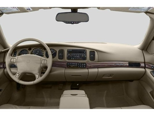 2002 buick lesabre custom ford dealer in grand rapids michigan new and used ford dealership serving ionia kentwood lansing lowell michigan grand rapids ford dealer in lowell michigan