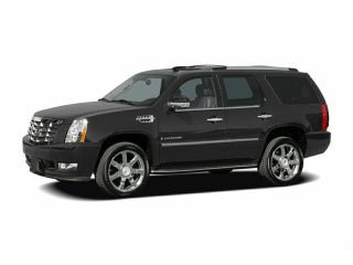 Used Cadillac Escalade North Riverside Il