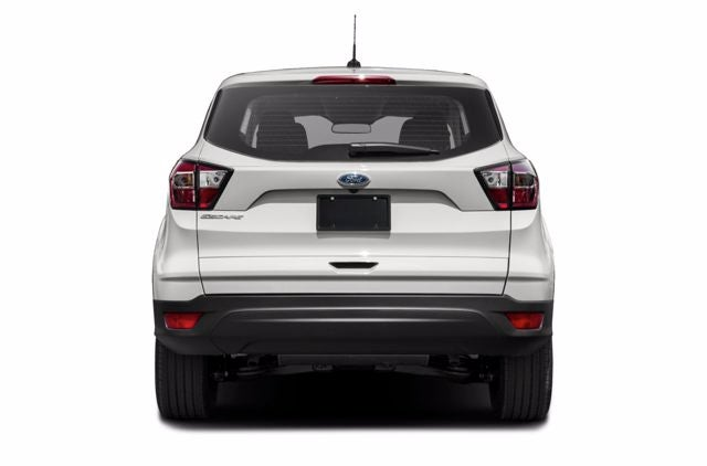 2019 ford escape sel ford dealer in grand rapids michigan new and used ford dealership. Black Bedroom Furniture Sets. Home Design Ideas