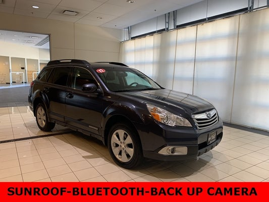 2012 subaru outback 2 5i premium awd ford dealer in grand rapids michigan new and used ford dealership serving ionia kentwood lansing lowell michigan grand rapids ford dealer in lowell michigan