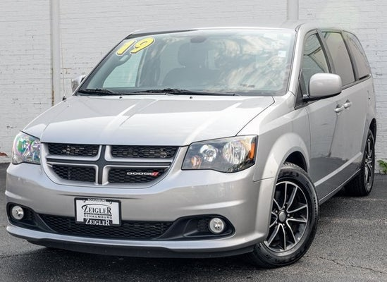 2019 dodge grand caravan gt ford dealer in grand rapids michigan new and used ford dealership serving ionia kentwood lansing lowell michigan grand rapids ford dealer in lowell michigan