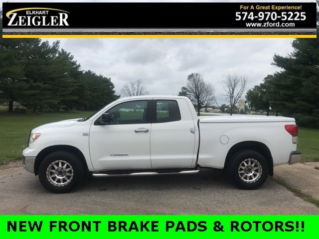 2010 Toyota Tundra Grade 4 6l V8 Ford Dealer In Grand Rapids Michigan New And Used Ford Dealership Serving Ionia Kentwood Lansing Lowell Michigan