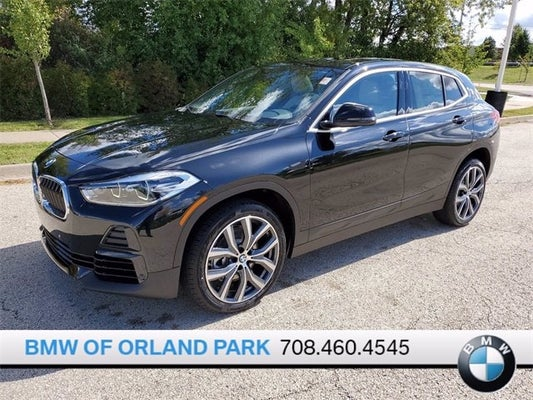 2021 Bmw X2 Xdrive28i Ford Dealer In Grand Rapids Michigan New And Used Ford Dealership Serving Ionia Kentwood Lansing Lowell Michigan
